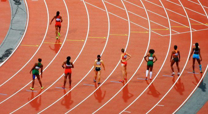 Olympia Sportarten Disziplinen Kriterien