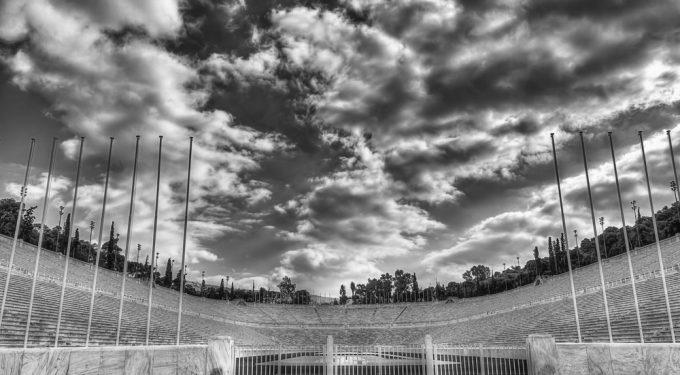 Olympia Sportarten olympische Disziplinen