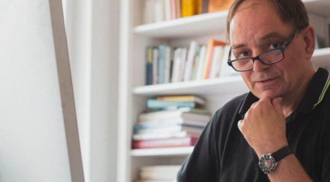 Dirk Paulsen Wettopa