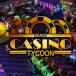 Grand Casino Tycoon Logo und Titelbild