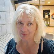 Sabine Loewenberger