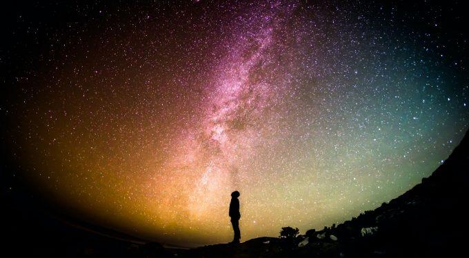 Stehen manche Sternzeichen für Erfolg? Die Sternzeichen von Promis und Berühmtheiten!