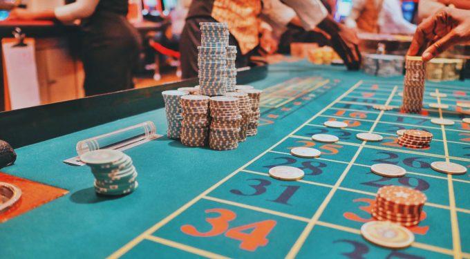 Casino Sprüche und Sprichwörter rund um das Glücksspiel