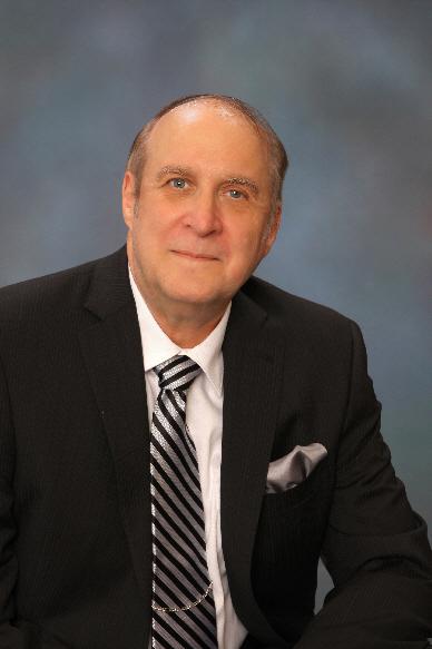 Bill Friedman