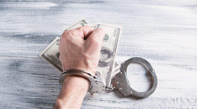 Geldwäsche im Online Casino: Nutzen Kriminelle Casino Seiten für illegale Geldströme?