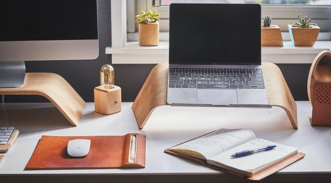 Remote Work: Home Office als (Alb)Traum?