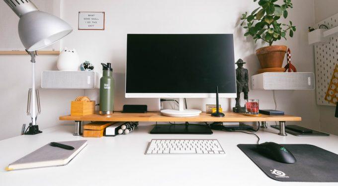 Remote Work Tipps: Wo finden sich Stellen und wie arbeitet man effizient im Homeoffice?