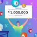 Der Traum vom Lottogewinn kann auch zum Fluch werden: Die verrücktesten Lotto Gewinner Geschichten