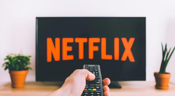 Spannende Unterhaltung rund ums Glücksspiel mit den Top 10 Casino Filmen auf Netflix