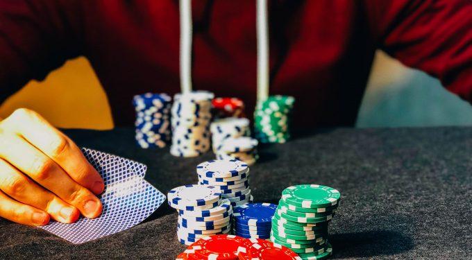 Die Top 10 Twitch Poker Spieler mit deutschen und englischen Streams