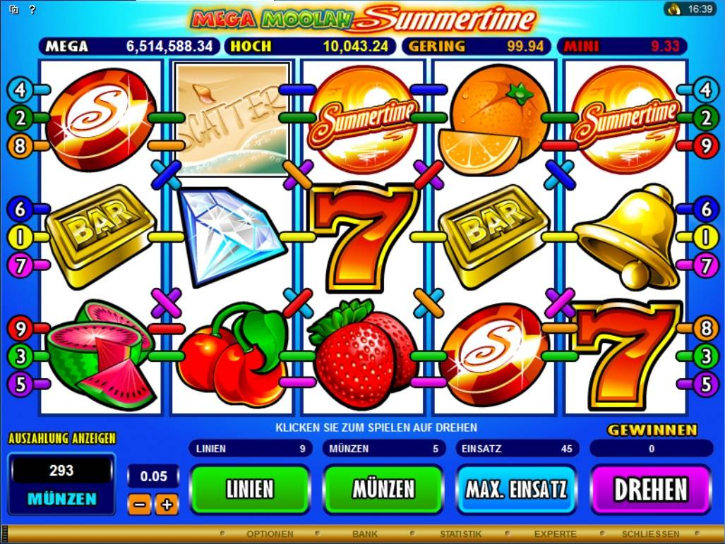 best paying online casino lightning spielen