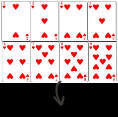 Blackjack regeln twins cheat