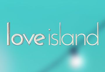 Love Island - The Book Game