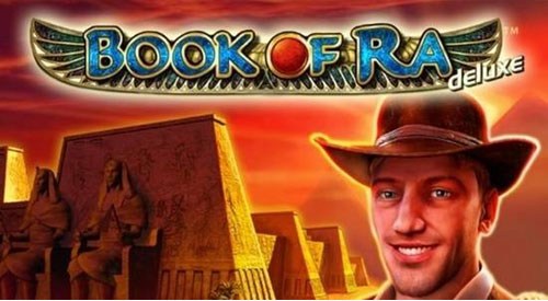 book of ra demo spielen