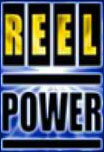 Reel Power System