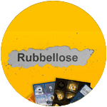 Free online poker reddit