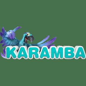 wie man bitcoin-tutorial handelt karamba slots erfahrungen und test 2021