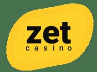 Casino roulette online betting