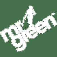 Mr Green Auszahlungsquote