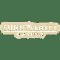 darf man mit einem ukrainischen ausweis online casinos spielen