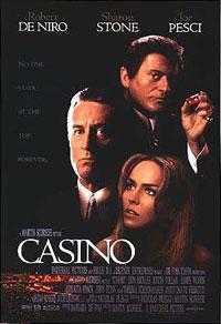 Casino Film Online