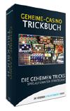 casino tricks buch