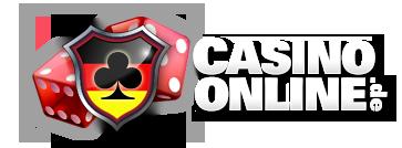 CasinoOnline.de