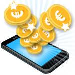 Online Casino Echtgeld Deutsch