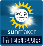 Sunmakr