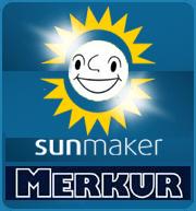 Sun Maker