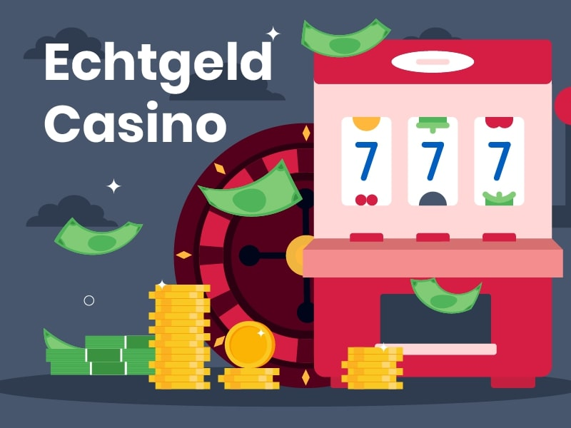 200 casino bonus deutsch