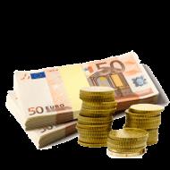 online casino echtgeld www kostenlosspielen