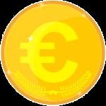 online internet casino online casino mit echtgeld
