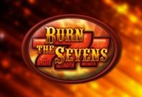 Burn The Sevens Online Spielen