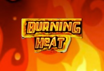 Burning Heat