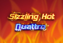 Sizzling Hot Merkur