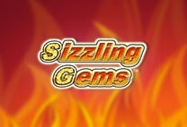 Sizzling Hot Free Game   199 Games   Free Online Games