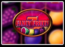Bally Wulff Spiele online: Kostenlos oder mit Echtgeld  Bally Wulff Spi...