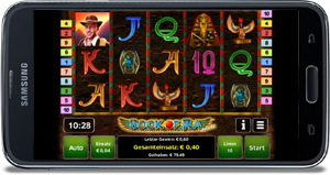 image of handy casino