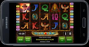 image of handy casino
