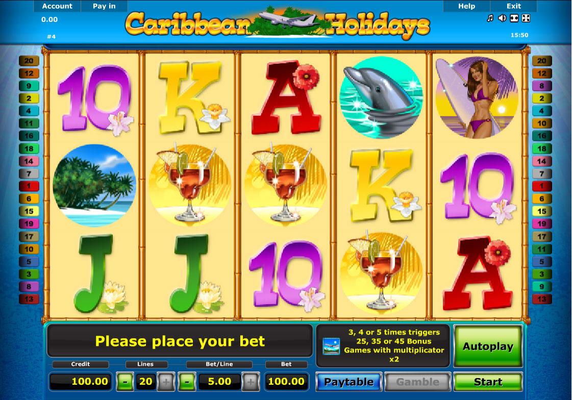 echtgeld casino online spielautomat online