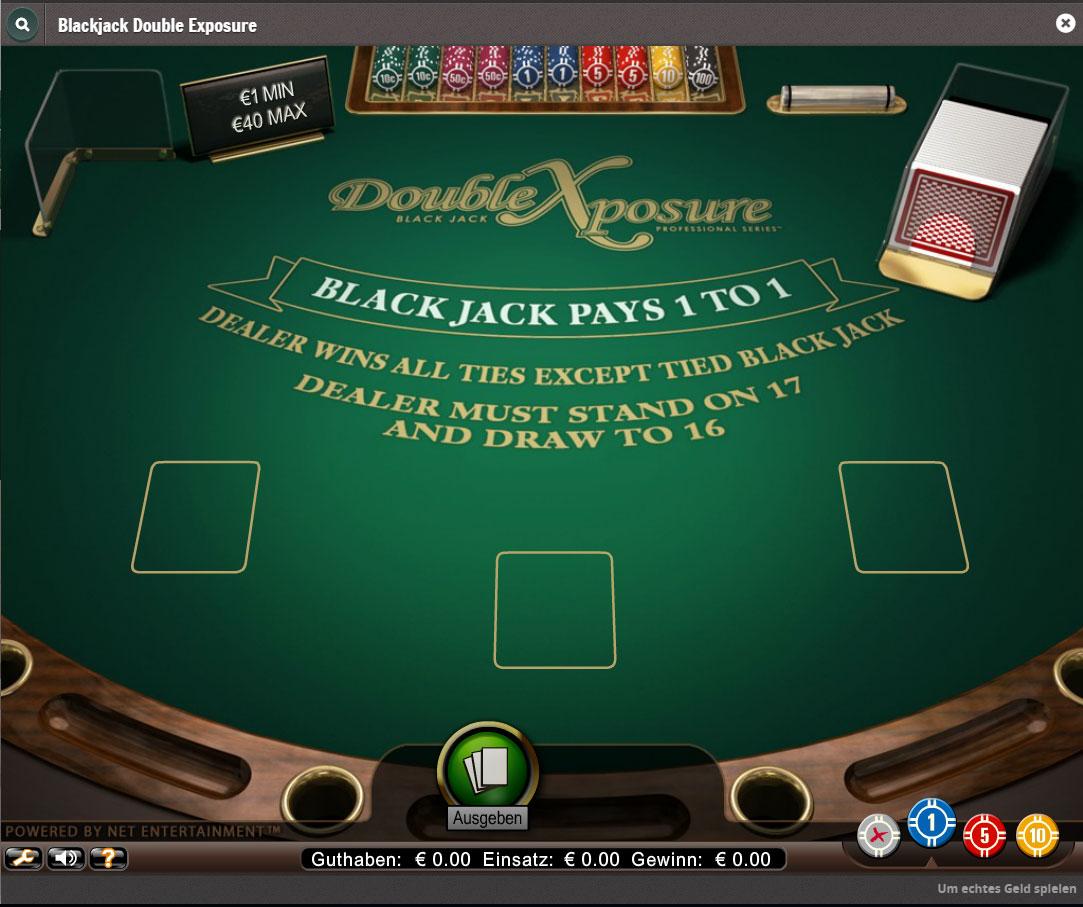 geld spielautomaten freeware download