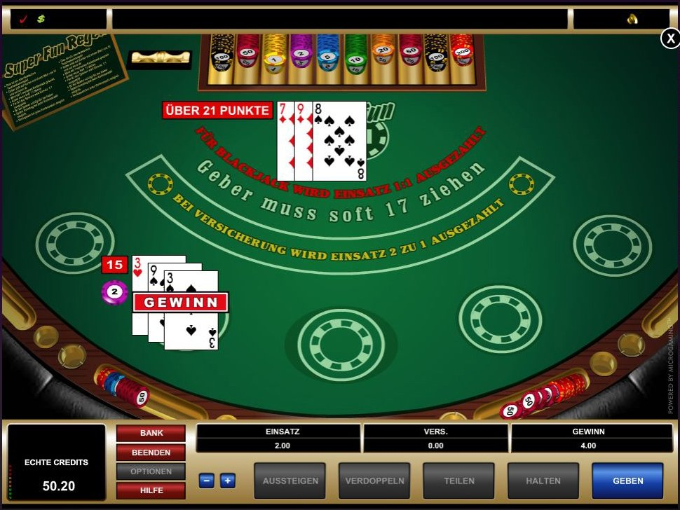 online casino for fun online echtgeld casino