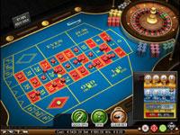 online casino tricks 2019