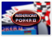 seriöse neue online casinos