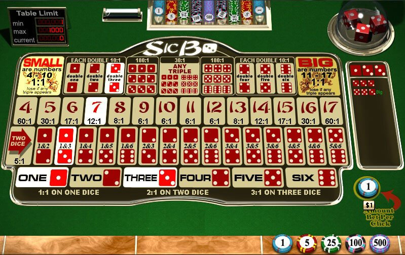 online casino city .de