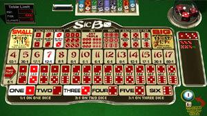 online casino city online spiele echtgeld