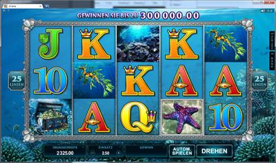 Kostenlos Casino Games Ohne Anmeldung