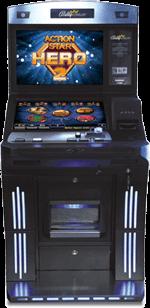 online slots games spiele mit echtgeld