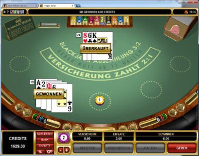 Naughty poker college 2.0